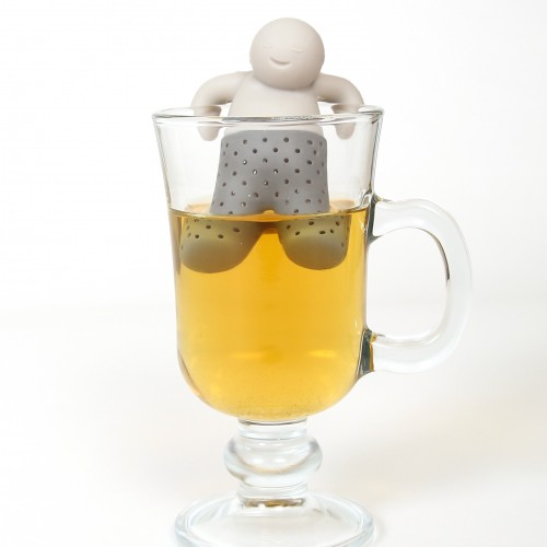 mr tea glass